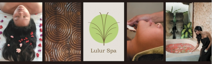 Lulur Spa Header (3)